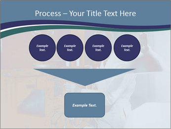 0000072054 PowerPoint Template - Slide 93