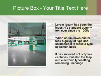0000072055 PowerPoint Template - Slide 13