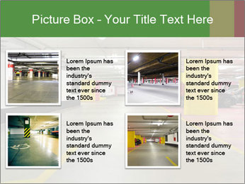 0000072055 PowerPoint Template - Slide 14