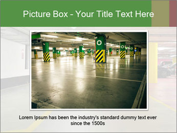 0000072055 PowerPoint Template - Slide 15