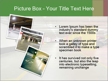 0000072055 PowerPoint Template - Slide 17