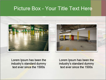 0000072055 PowerPoint Template - Slide 18