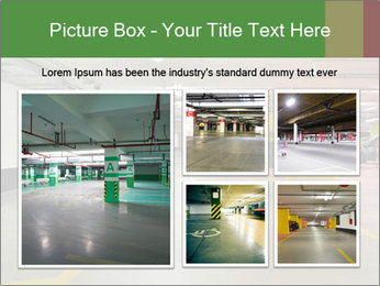 0000072055 PowerPoint Template - Slide 19