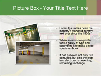 0000072055 PowerPoint Template - Slide 20