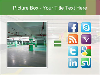 0000072055 PowerPoint Template - Slide 21