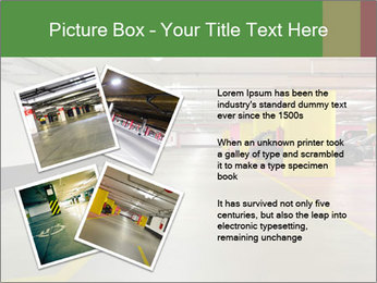 0000072055 PowerPoint Template - Slide 23