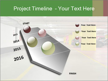 0000072055 PowerPoint Template - Slide 26