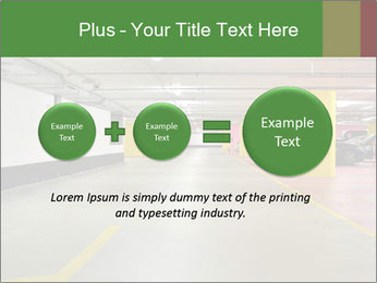 0000072055 PowerPoint Template - Slide 75