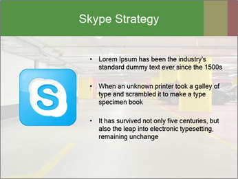 0000072055 PowerPoint Template - Slide 8