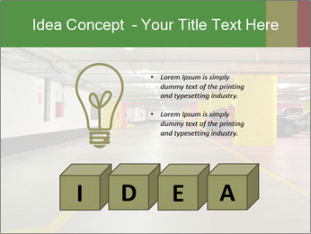 0000072055 PowerPoint Template - Slide 80