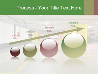 0000072055 PowerPoint Template - Slide 87
