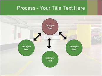 0000072055 PowerPoint Template - Slide 91