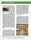 0000072055 Word Templates - Page 3