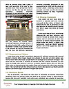 0000072055 Word Templates - Page 4