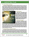0000072055 Word Templates - Page 8