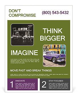 0000072056 Flyer Templates