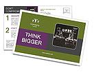 0000072056 Postcard Templates