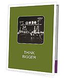 0000072056 Presentation Folder