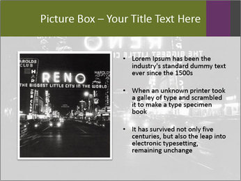 0000072056 PowerPoint Template - Slide 13