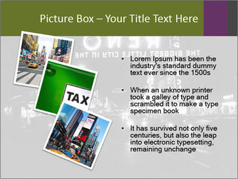 0000072056 PowerPoint Template - Slide 17