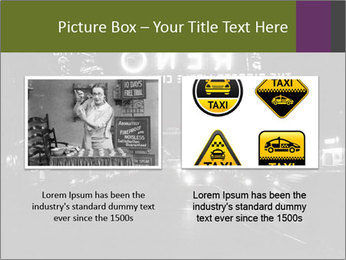 0000072056 PowerPoint Template - Slide 18