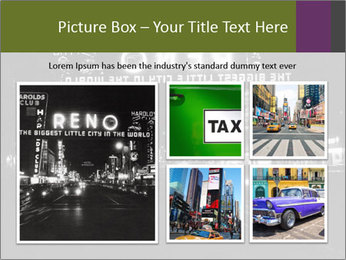 0000072056 PowerPoint Template - Slide 19