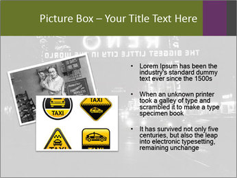 0000072056 PowerPoint Template - Slide 20