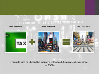 0000072056 PowerPoint Template - Slide 22