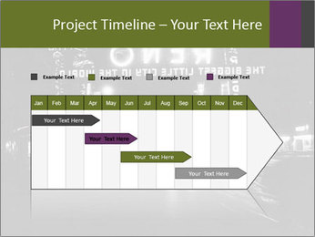 0000072056 PowerPoint Template - Slide 25
