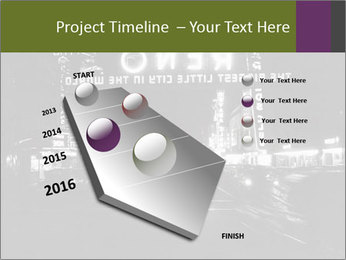 0000072056 PowerPoint Template - Slide 26