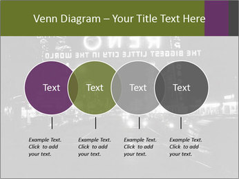 0000072056 PowerPoint Template - Slide 32