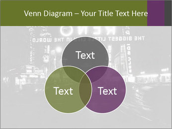0000072056 PowerPoint Template - Slide 33