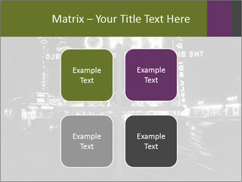 0000072056 PowerPoint Template - Slide 37