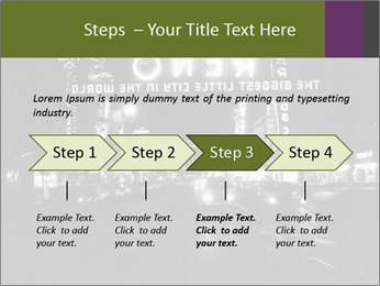 0000072056 PowerPoint Template - Slide 4