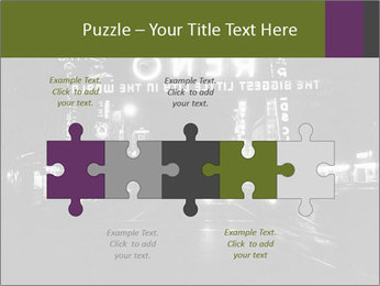 0000072056 PowerPoint Template - Slide 41