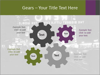 0000072056 PowerPoint Template - Slide 47