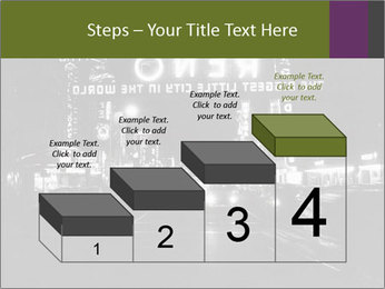 0000072056 PowerPoint Template - Slide 64