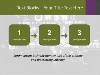 0000072056 PowerPoint Template - Slide 71