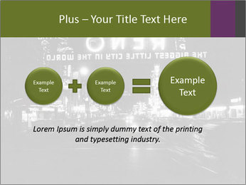 0000072056 PowerPoint Template - Slide 75