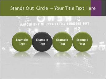 0000072056 PowerPoint Template - Slide 76