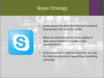 0000072056 PowerPoint Template - Slide 8