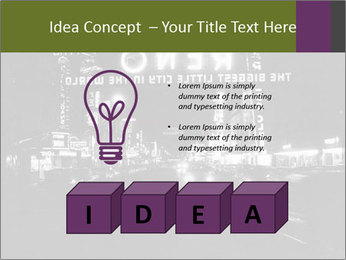 0000072056 PowerPoint Template - Slide 80