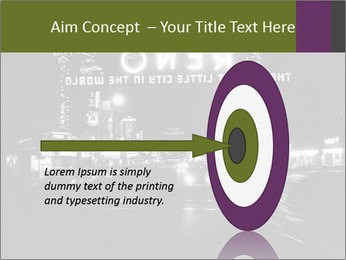 0000072056 PowerPoint Template - Slide 83