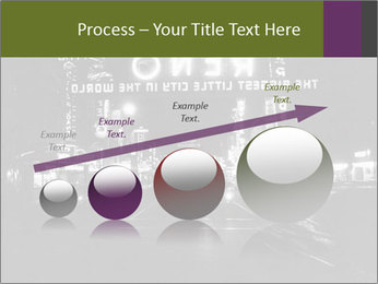 0000072056 PowerPoint Template - Slide 87