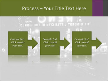 0000072056 PowerPoint Template - Slide 88