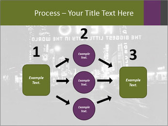0000072056 PowerPoint Template - Slide 92
