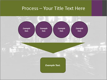 0000072056 PowerPoint Template - Slide 93