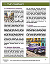 0000072056 Word Templates - Page 3