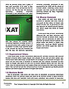 0000072056 Word Templates - Page 4