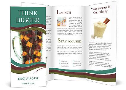 0000072057 Brochure Templates